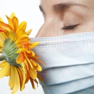 AllergEaseBannerPhoto1024x6821024x1024